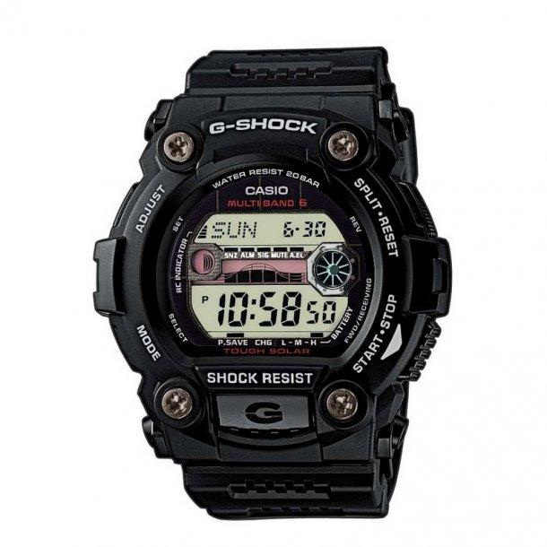 Casio - G-Shock GW-7900-1ER