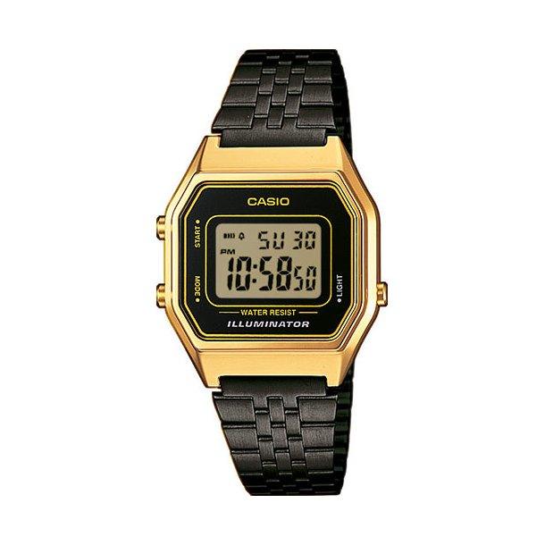 Casio - Classic LA680WEGB-1AEF
