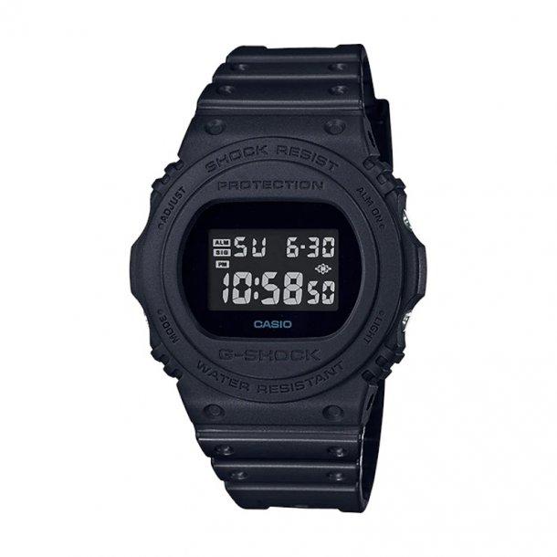 Casio - G-Shock DW-5750E-1BER