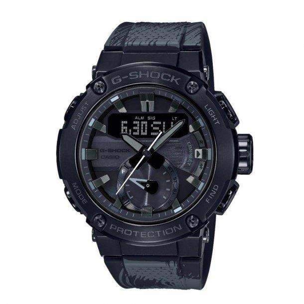 Casio - G-Shock Limited GST-B200TJ-1AER