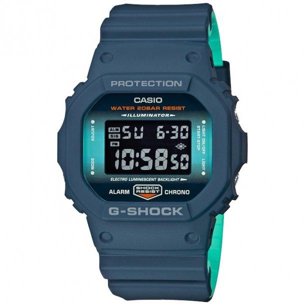 Casio - G-Shock DW-5600CC-2ER