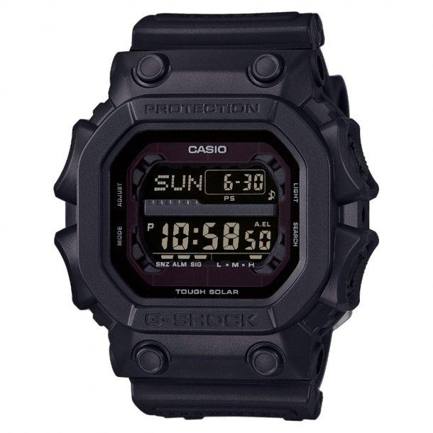Casio - G-Shock GX-56BB-1ER