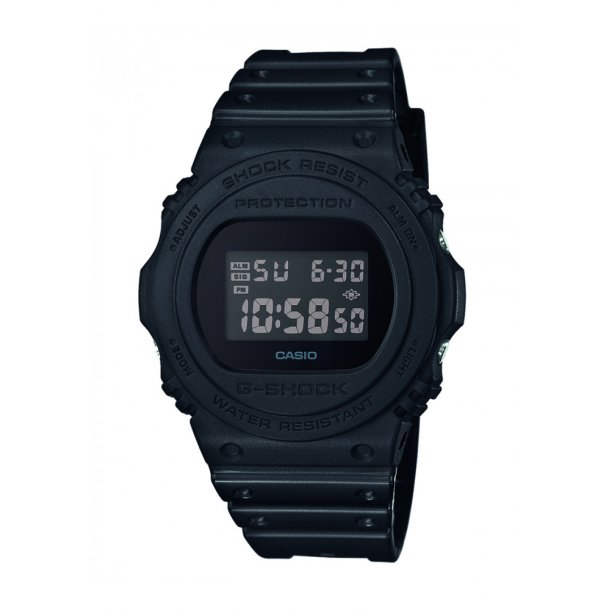 Casio - G-Shock DW-5750E-1BER