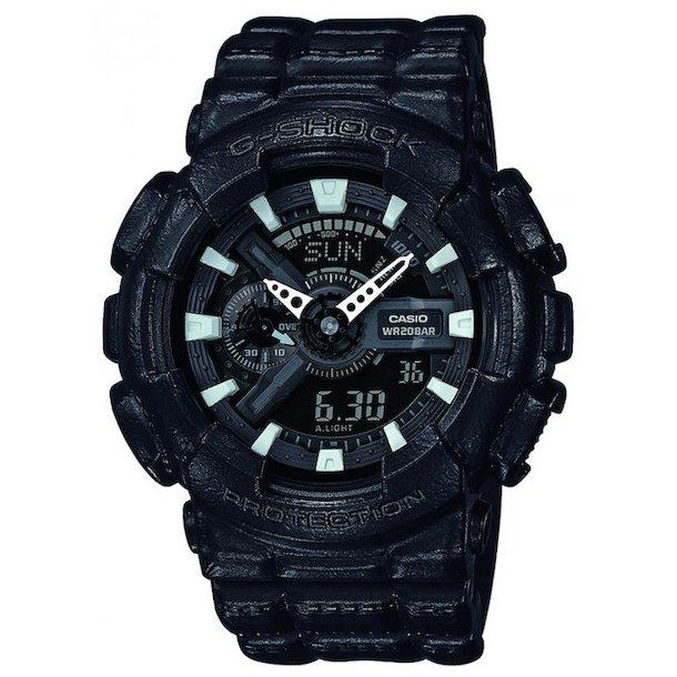 Casio - G-Shock GA-110BT-1AER