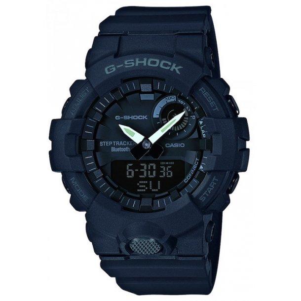 Casio - G-Shock GBA-800-1AER