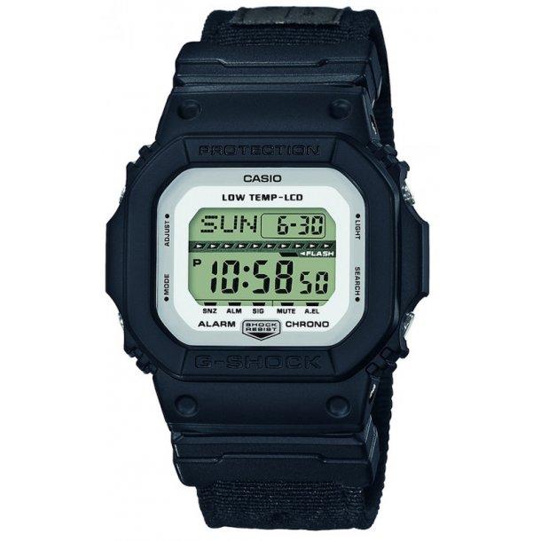 Casio - G-Shock GLS-5600CL-1ER