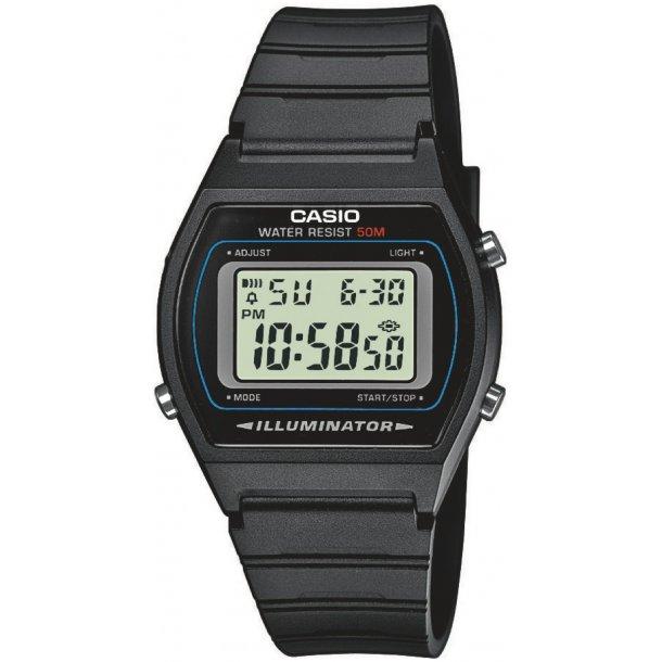 Casio - Classic W202 1AVEF