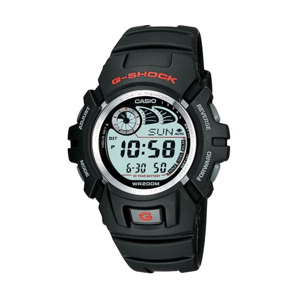 Casio - G-Shock G2900F 1VER