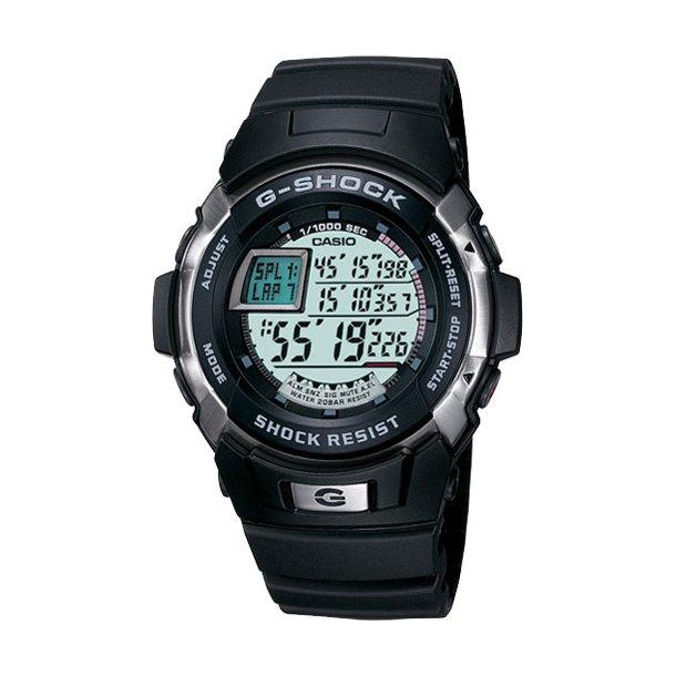 Casio - G-Shock G7700 1ER