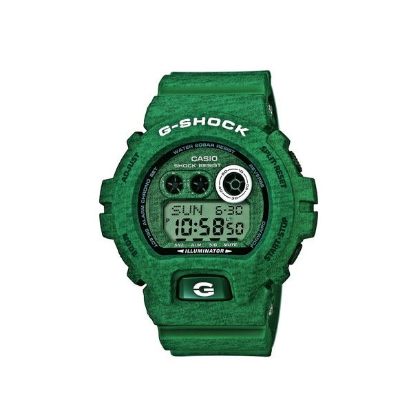 Casio - G-Shock GD-X6900HT-3ER