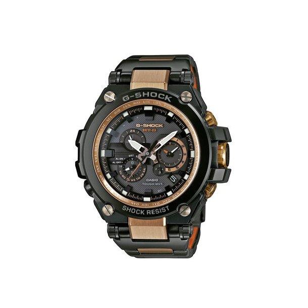 Casio - G-Shock MTG-S1000BD-5AER