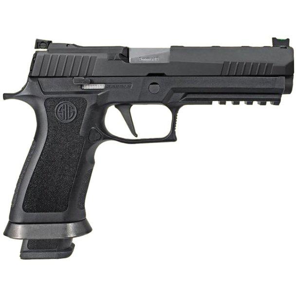 SIG Sauer - P320 X-Five 9mm Pistol