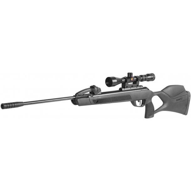 Gamo - Replay 10 Magnum Luftgevær