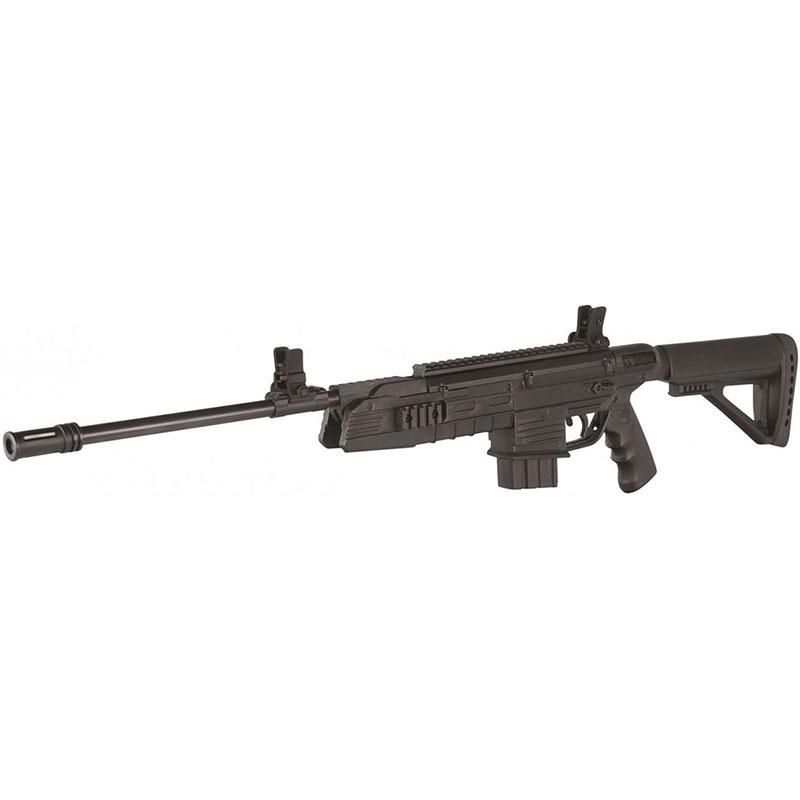 Gamo - G-Force Tac Luftgevær