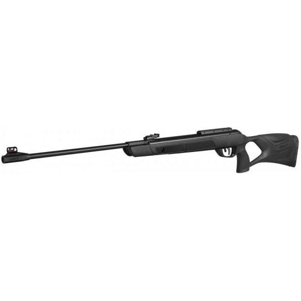 Gamo - G-Magnum 1250 Luftgevær