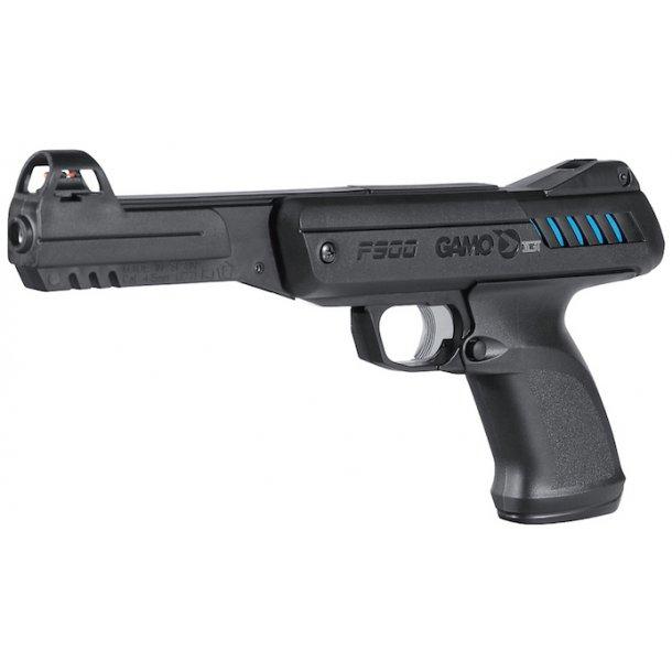 Gamo - P-900 IGT Luftpistol