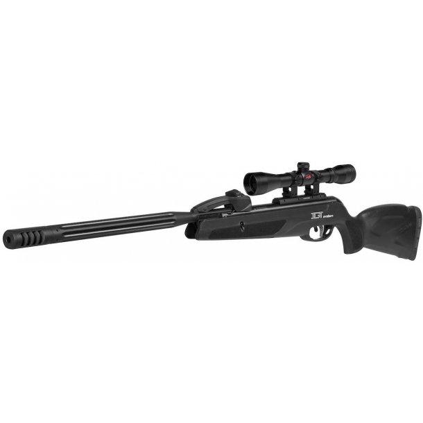 Gamo - Replay Maxxim 10 IGT Luftgevær