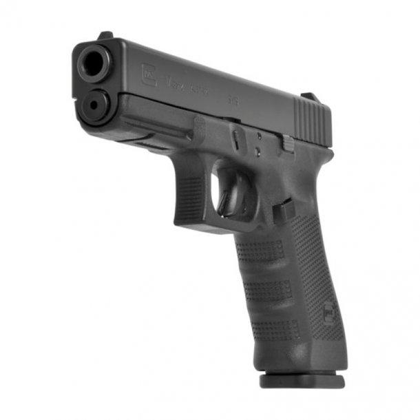 Glock - G17 DK Gen. 4 Pistol
