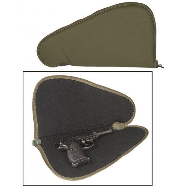 Mil-Tec - Pistolcover 30 cm