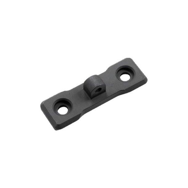 Magpul - M-LOK Bipod Adaptor