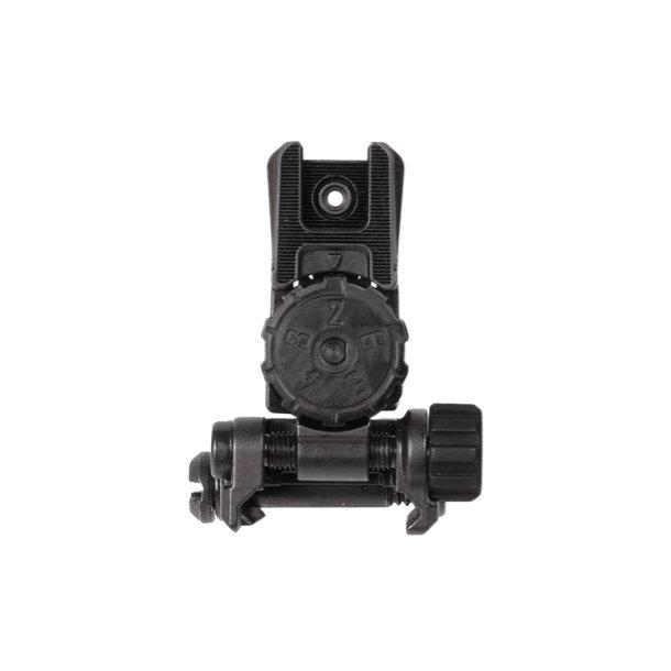 Magpul - MBUS Pro LR Adjustable Sight Rear