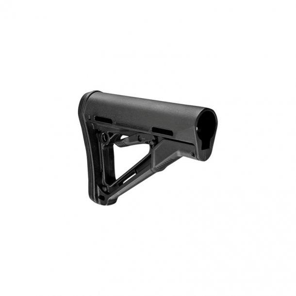 Magpul - CTR Carbine Stock