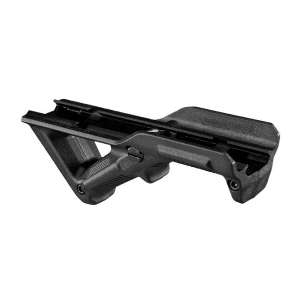 Magpul - AFG Angled Fore Grip