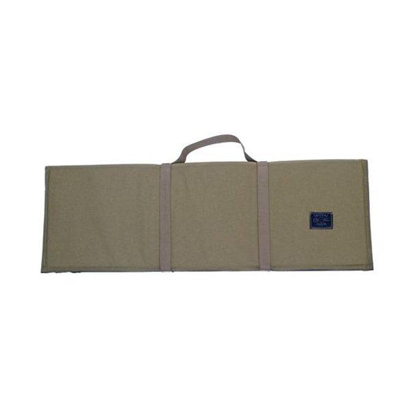 Tactical Tailor - Shooters Mat