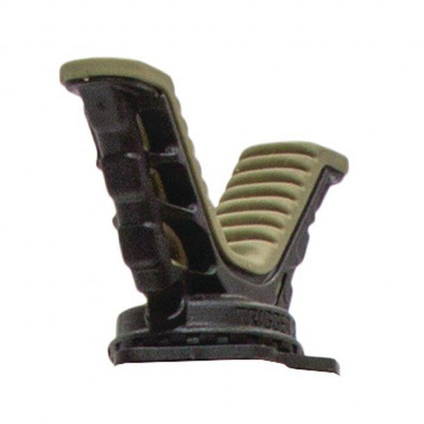 Primos - Triggerstick Y-holder (Gen 3)