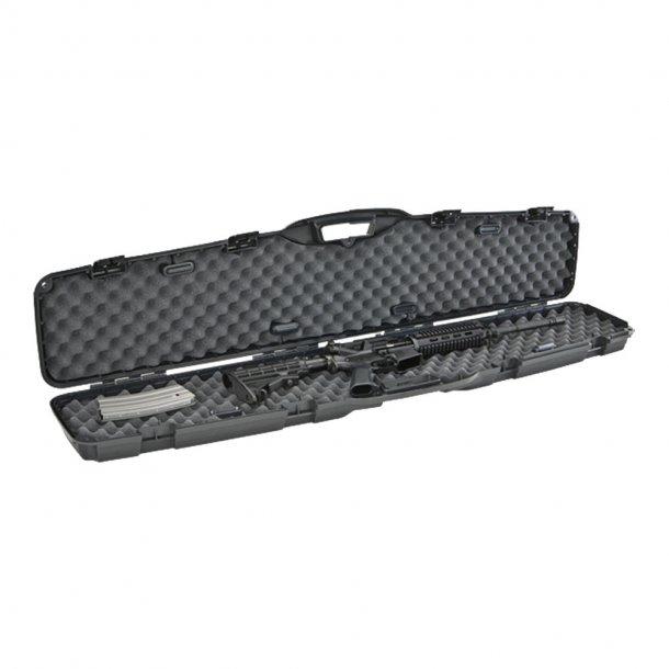 Plano Synergy - Pro-max Våben Kuffert