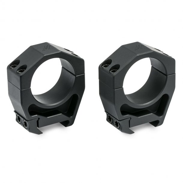 Vortex Optics - Precision Matched 34mm Ringe