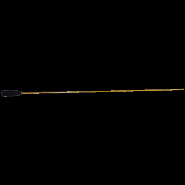 Stabilotherm - Rensestok 82 cm