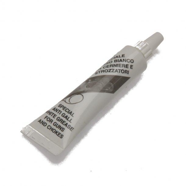 Stil Crin - Våbenfedt Med Grafit (20 g.)