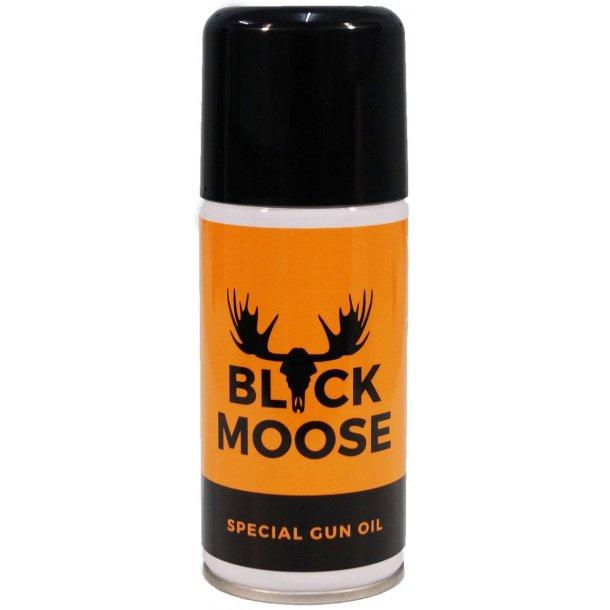 Black Moose - Special Våbenolie 160 ml