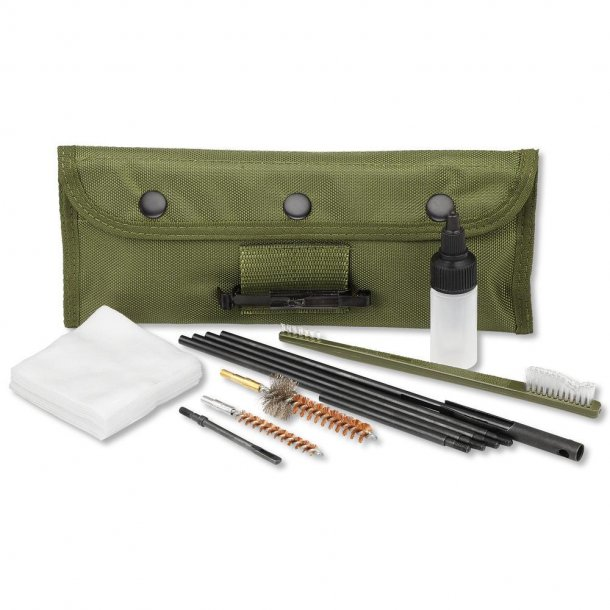 Leapers - AR-15 .223 Rem Cleaning Kit