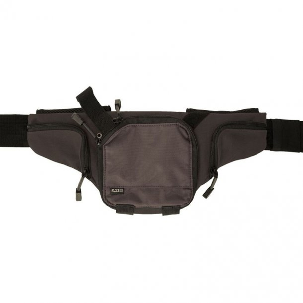 5.11 - Select Carry Pistol Pouch