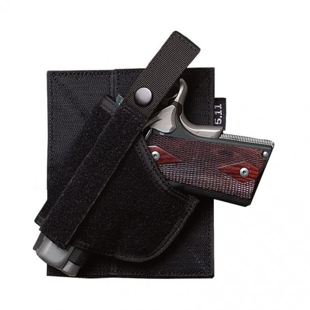 5.11 - Holster Pouch