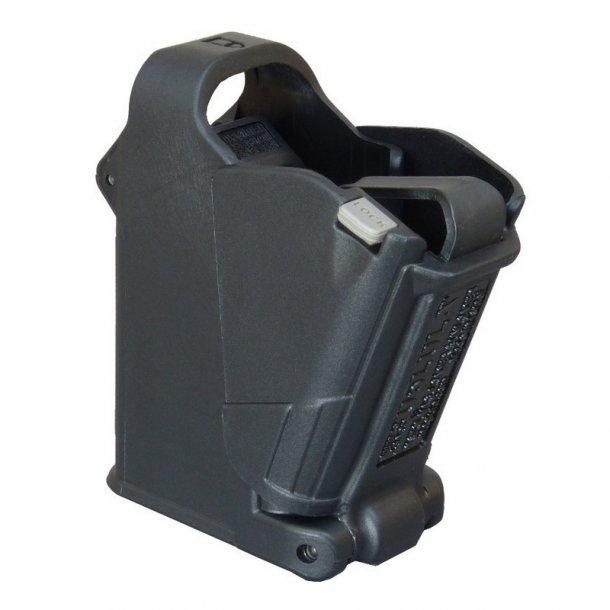 Maglula - UpLULA 9mm/45ACP universal pistol mag loader