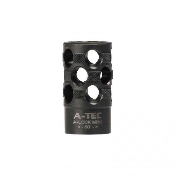 A-TEC - A-Lock Mini Mundingsbremse