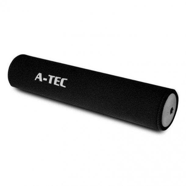 A-TEC - Mirage Overtræk
