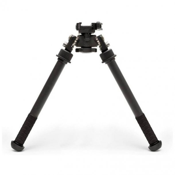 Accu-Shot - Atlas Tall PSR BT47-LW17 Støtteben
