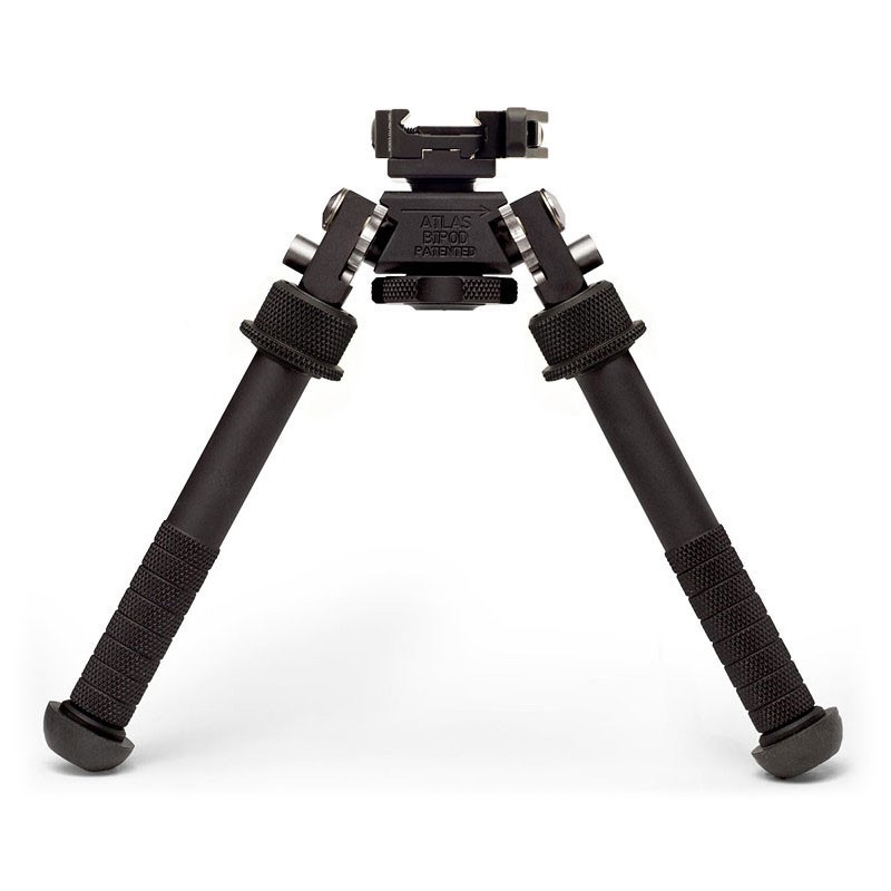 Accu-Shot - Atlas V8 BT10-LW17 Støtteben