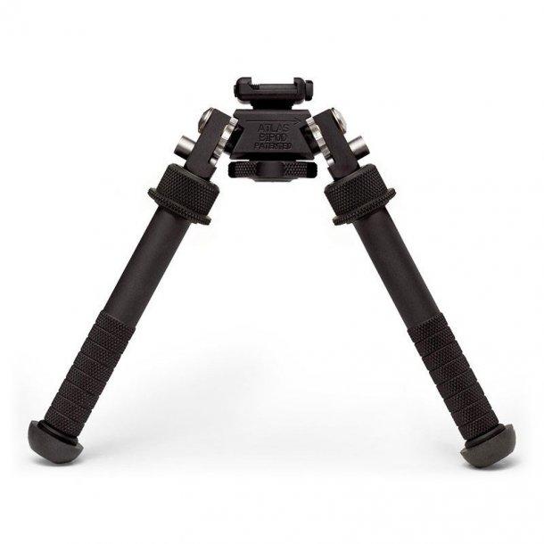 Accu-Shot - Atlas V8 BT10 Støtteben