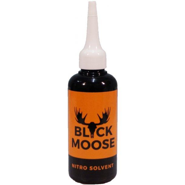 Black Moose - Nitrosolvent 100 ml