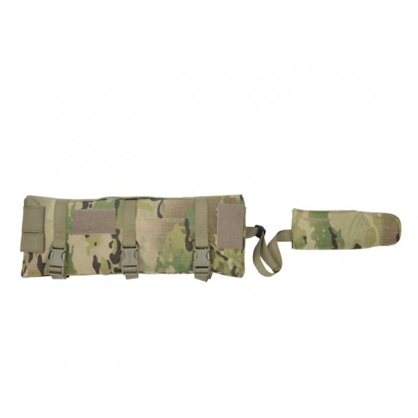 Eberlestock - Scope Cover and Crown Protector