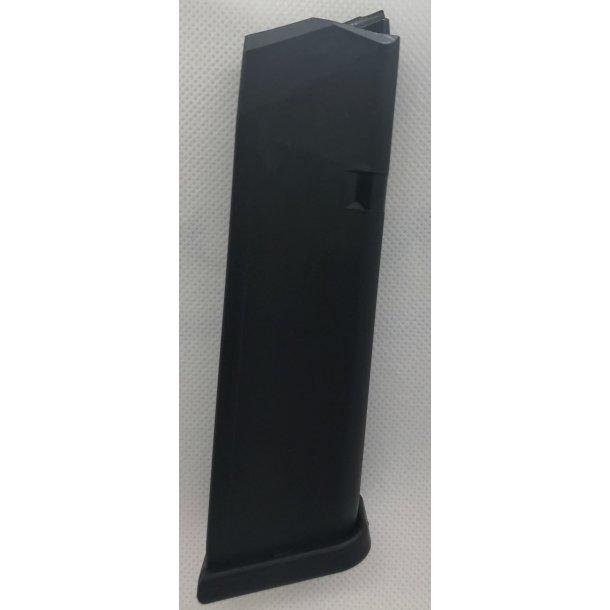 Glock - Ekstra Magasin 17 skud