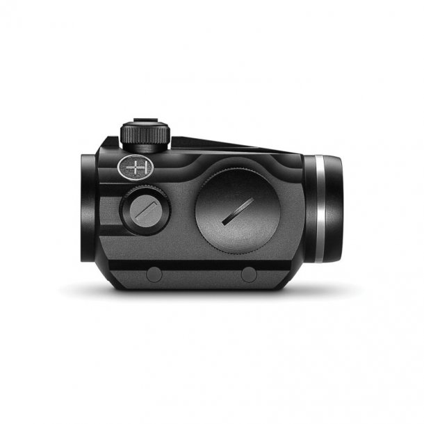 Hawke - Vantage Red Dot Sight 1x30 (3 moa)