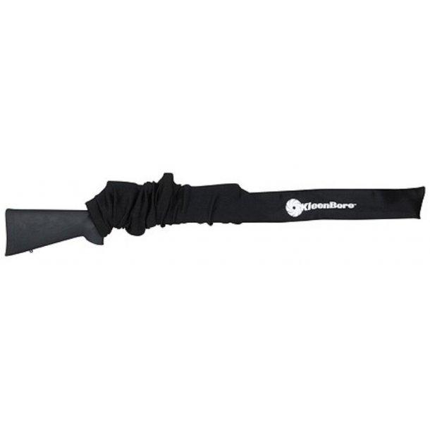 Kleenbore - VCI Gun Sock Våben Beskytter
