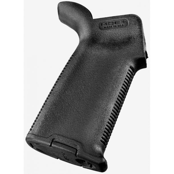 Magpul - MOE+ Grip (AR15/M4)