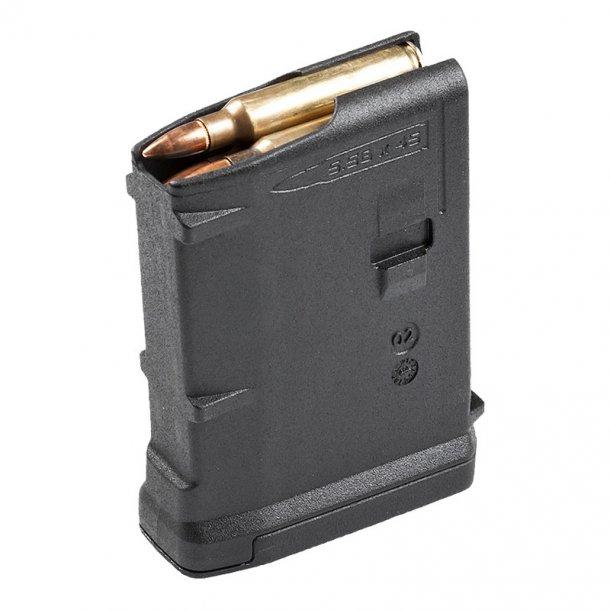 Magpul - PMAG 10 AR/M4 Gen. M3 Magasin